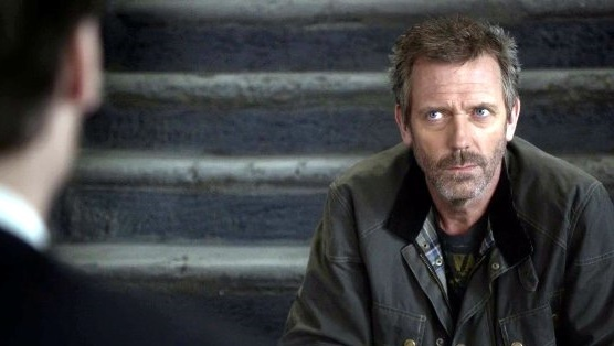 house md first to last main
