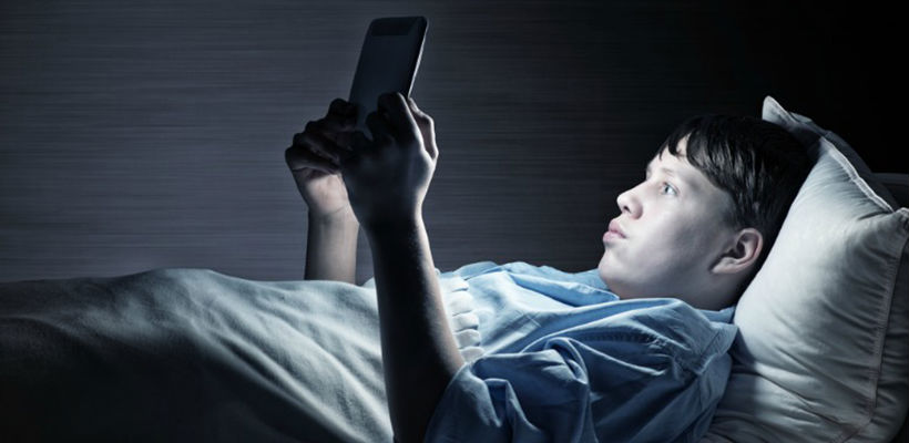 Dangerous-effects-of-internet-addiction