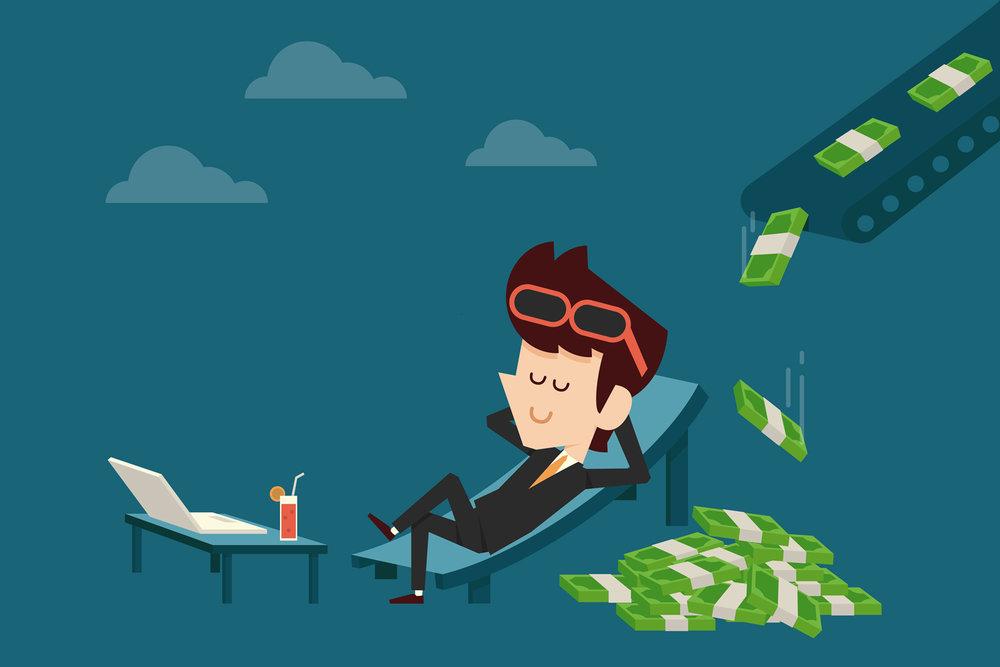 passive-income-for-techies