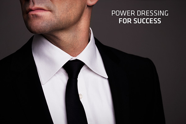 47431587-Power-dressing-sucess-cover