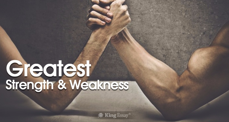 assessing-greatest-strength-and-weakness-img