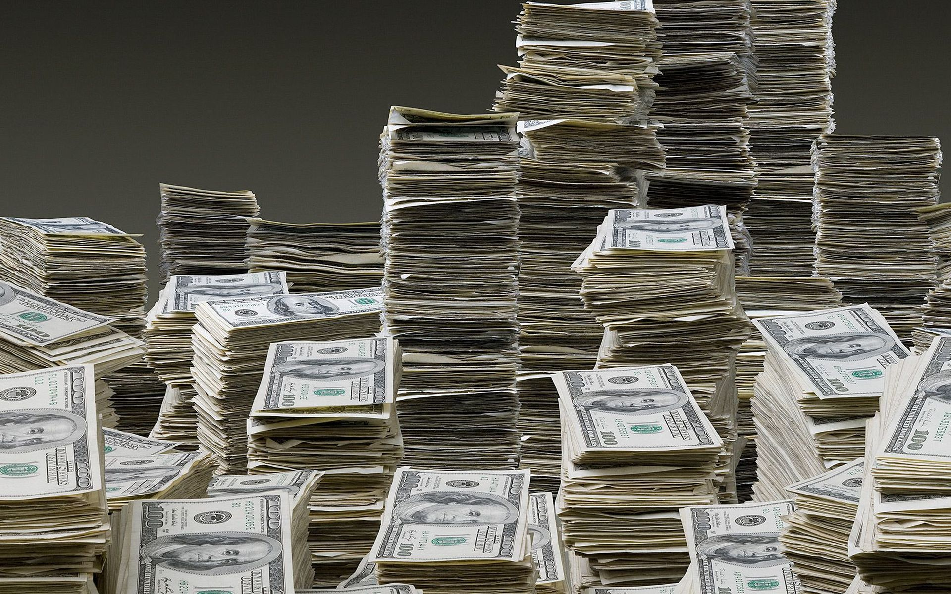 money-hd-background_1_1920x1200